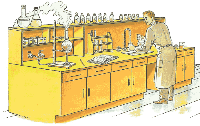 deco_chemist-in-lab.png