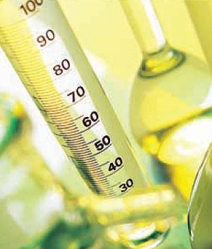 measuring-cylinder-for-volume-measurement.jpg