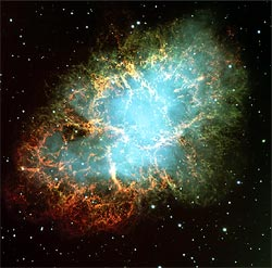 deco_crab-nebula.jpg