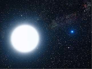 binary-stars-sirius-a-sirius-b.jpg