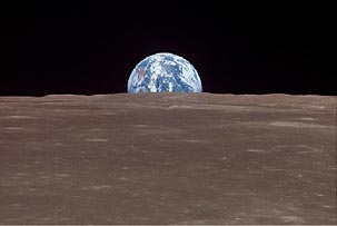 earth-from-moon-surface.jpg