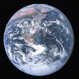 earth-from-outer-space.jpg