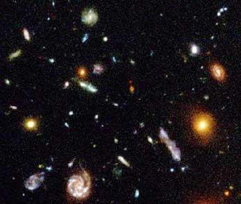 galaxies-in-universe.jpg