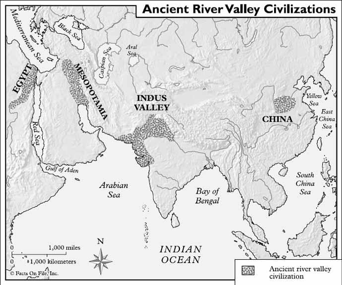 ancient-river-valley-civilizations.jpg