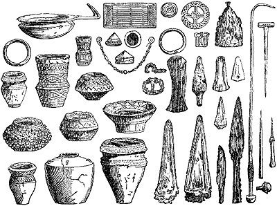 deco_ancient-artifacts.png