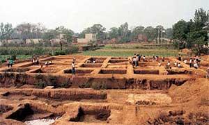 shang-dynasty-ruins.jpg