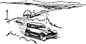 deco_car-travel.png