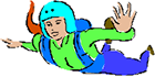 deco_sky-diver.png