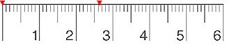 measuring-using-ruler.png