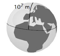 meter-definition-1790.png